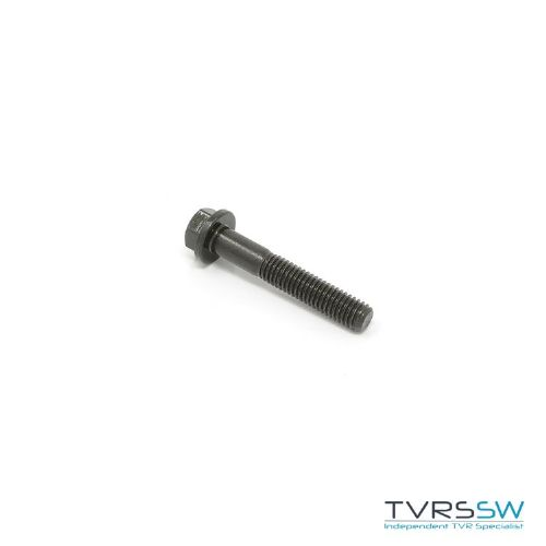 Cylinder Head Stretch Bolt Short - E2086